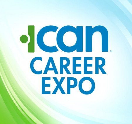 Career Expo website graphic 600x560 2 v2