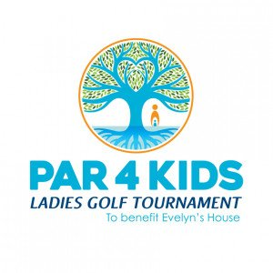 Par 4 Kids Tournament