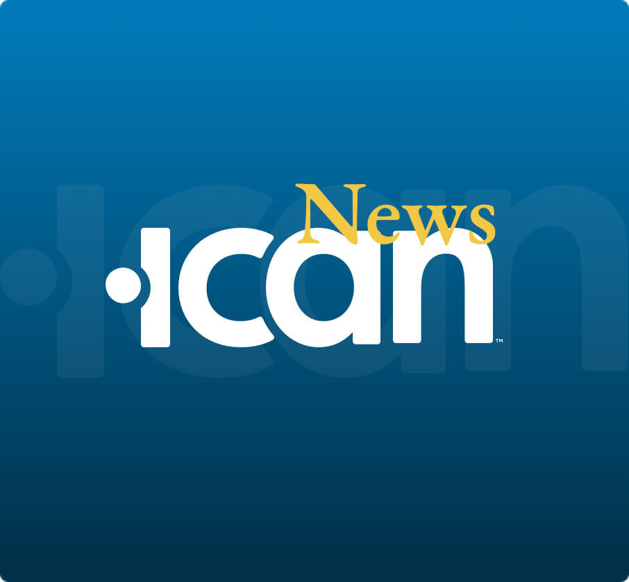 Kids Oneida Announces the Evolution to ICAN